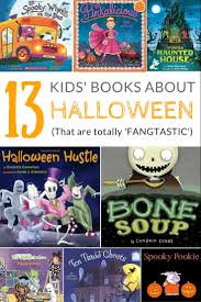 Halloween Books For Preschoolers Online by Halloween Books For Kids