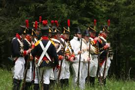 Thread Shed Uniforms Salisbury Nc by Notes On The History Of Randolph County Nc Random Topics