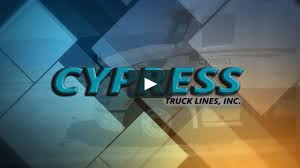 Cypress Truck Lines - Kim Cypress On Vimeo Cypress Truck Competitors Revenue And Employees Owler Company Profile Sunbelt Fniture Xpress Best Of The 37 Cost U Less Fniture 2005 Ford F450 Stake Bed Flatbed W Lift Gate 12 Foot Sbfx Acquires Northwest Express Anderson Trucking Service Linessunbelt Trans Page 1 Ckingtruth Forum Transport On Ten Design Home Waggoner Equipment Alvin J Lines Testimonial Youtube Truck Trailer Freight Logistic Diesel Mack Faradaylogisticsllc Hash Tags Deskgram I8090 In Western Ohio Updated 3262018