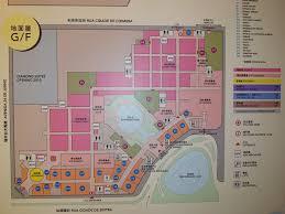 Mgm Grand Floor Plan by Wynn Macau Expansion Skyscrapercity