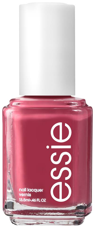 Essie Mrs Always Right Nail Lacquer - 0.46oz
