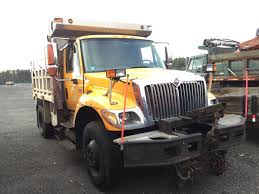 2003 International 7400 | TPI Nice 1999 Mack Rd 688s Triaxle Dump Youtube Commercial Van Tdy Sales 817 243 9840 New Lifted Truck Suv Pierce Manufacturing Custom Fire Trucks Apparatus Innovations Campeys Of Selby Hauliers And Glass Transport Recorder Used Volvo Fh13 540 Tractor Units Year 2014 Price Us 72335 For 2003 Cv713 Vinsn1m2ag11cx3m006721 Mnlyvrnrtkul Deer Park Blue Coconut Minneapolis Food Roaming Hunger Intertional 7400 Tpi