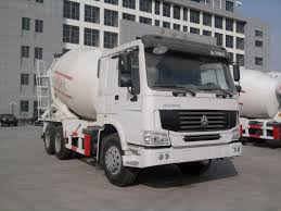 226HP Truck Concrete Mixer , 4x2 Or 6x4 Cement Truck Mixer Diesel Type Grey 2017 Nissan Frontier Sv Crew Cab 4x2 Pickup Tates Trucks Center 2011 Ud 100 4x2 Truck Tractor For Sale Junk Mail Preowned 2018 Toyota Tacoma Sr5 Double 5 Bed V6 Automatic 2002 Mazda B2300 Information Templates Mercedesbenz Actros 1844 Dodge Ram 1500 Brown Slt Pickup 2009 Ford F350 2014 F150 Tremor 35l Ecoboost 24x4 Test Review Car New E350 Cutaway Van For Sale In Royston Ga 5390 Sinotruk Howo Truck Chassis White Color Wecwhatsappviber