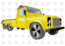 Yellow Tow Truck Car Vector Clipart | CreateMePink Excovator Clipart Tow Truck Free On Dumielauxepicesnet Tow Truck Flat Icon Royalty Vector Clip Art Image Colouring Breakdown Van Emergency Car Side View 1235342 Illustration By Patrimonio Black And White Clipartblackcom Of A Dennis Holmes White Retro Driver Man In Yellow Createmepink 437953 Toonaday