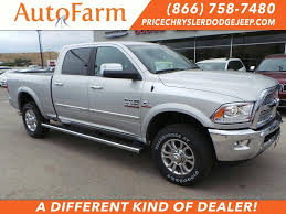 Used Ram & Jeep Sales Near Provo, UT   Pre-Owned Dodge Inventory