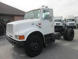 100 Trucks For Sale In Sc Commercial In South Carolina
