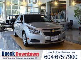 Vehicle Inventory | New & Used GM Vehicles In Vancouver Estero Bay Chevrolet In Florida Naples Chevy Dealer New Used Red Deer Vehicles For Sale 59cec8063e8ccbd0aaaeb16b26e68ax Trucks Pinterest Silverado Orlando Fl Autonation 2010 1500 Rocky Ridge Cversion Lifted Truck Pickup Beds Tailgates Takeoff Sacramento Standard Pricing Based On Year And Model Wadena Vehicle Inventory Gm Vancouver Gmc James Wood Motors In Decatur Is Your Buick Camrose