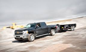 General Motors Recalls 426,000 Trucks For Faulty Brake Pedals - News ... Silverado And Sierra Hd Pickup Recall Heres What You Need To Know Houston Mans Burns Halfhour After He Gets Gm Notice General Motors Recalls Almost 8000 Pickup Trucks Over Power Introducing The Allnew 2019 Chevrolet 2015 Rally Edition First Look Gms Latest On 2014 Gmc Pickups Wallpapers Vehicles Hq Fca Recall For Electric Steering Faults Profit Falls 26 Costs Issues Stopsale Asks Owners Stop Driving Nearly 4800 Recalls 7000 Trucks Roadshow
