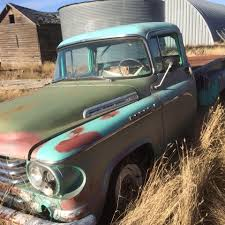 1958 Dodge 1/2 Ton Pickup – USACAN Sales Autolirate Enosburg Falls Vermont Part 1 1958 Dodge Panel D100 Sweptside Pickup Truck Cool Trucks Pinterest 1958dodgem37b1atruck02 Midwest Military Hobby 2012 Ram 5500 New Used Septic For Sale Anytime Realrides Of Wny Town Bangshiftcom Power Wagon Rm Sothebys Santa Monica 2017 Sale Classiccarscom Cc919080 Dw Near Las Vegas Nevada 89119 Rare In S Austin Atx Car Pictures Real Pics Color Rendering Vintage Ocd