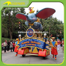 Parade Float Supplies Now by Parade Float Parade Float Suppliers And Manufacturers At Alibaba Com