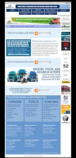 Layover Competitors, Revenue And Employees - Owler Company Profile Trucking Distribution Logistics The Osborne Group Spot Freight Markets And Price Gouging Walmart Truckers Land 55 Million Settlement For Nondriving Time Pay Fest Fest_trucking Twitter Truckers Forum No Additional Penalties Walmart In Suit Legal Reader Layovercom Drivers Iws Trucking Company Driving Jobs Vs Lease Purchase Programs Mcelroy Truck Lines Inc Driver Job Thomas Transportation