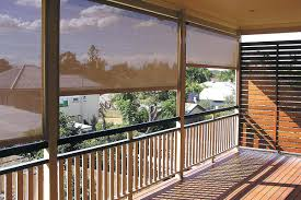 Awning Patio Awnings Manufacture To Installation Awnings And ... Awning And Patio Covers Alinum Kits Carports Jalousie S To Door Home Design Window Parts Accsories Canopies The Depot Primrose Hill Indigo Awnings Manual Gear Box Suppliers And Lowes Manufacturers Greenhurst Patio Awning Spares 28 Images Henley 3 5m Retractable Folding Arm Aawnings Pricesawnings Spare Garden Structures Shade Motorized Canvas Buy Fiamma Rv List Fi Shop World Nz