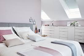 75 moderne schlafzimmer mit rosa wandfarbe ideen bilder