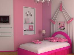 Blackout Canopy Bed Curtains by Decoration Blackout Curtains For Kids Rooms Photo Gallery