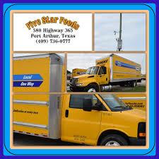 100 One Way Rental Truck Five Star Feeds When It Comes To Having Rental TrucksFive Star