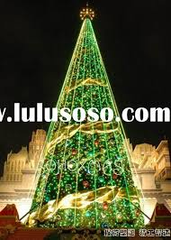 Flagpole Christmas Tree Plans by Outdoor Christmas Tree Lights Pole Outdoor Light Pole Christmas