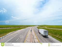 Interstate Highway Running Towards Horizon With Semi Truck Stock ... 4western Star Promotions Midway Truck Center Kansas City Missouri July 1 Around Summer Sell Off 05262017 Nebrkakansasiowa 1972 Ford Bean Fire Truck Item Da7964 Sold 11 Gove 1994 Gmc Topkick Boom D5992 Con Commercial Trucks For Sale In Used 2011 Rv Hauler Volvo At Chux Trux Citys Car And Jeep Accessory Experts New 2018 Thomas Built Buses Hdx For Companies Lease Incentives Prices Mo Newest Transwest Trailer Youtube