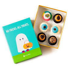 Order Baked By Melissa Halloween Mini Cupcake Assortment ... Its National Cupcake Day Heres How You Can Score The Melissa Benishay On Getting Fired And Launching Her Baked The Latest From Soco Page 2 Oc Mix Pizza Get Free Pizza Deals Saturday Four Twenty Blackbirds Pie Book Uncommon Recipes Summer 365 Visiting Gift Guide 2018 Delicious Catering In Mong Kok Hong Kong Klook By Cupcakes Greatest Assorted Bitesize 25 Count Promo Coupon Code Tanga Sherpa Hoodie Facebook Park Jockey Cookiecuttercom Home Facebook
