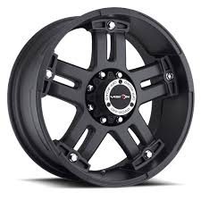 Black Rhino With Matte Black Truck Rims And Truck Wheels Rims Black ... 16x8 Raceline Raptor 6 Lug Chevy Truck Wheels Offroad For Sale Roku Rims By Black Rhino Set 4 16 Vision Warrior Rim Machined 22 Lug Ftfs Rc Tech Forums Alloy Ion Style 171 16x10 38 Custom Safari 20x95 6x55 6x1397 Matte 15 Detroit Vintage Acutal Restored Made York On Sierra U399 Us Mags With And