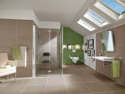 barrierefreies bad seniorenbadezimmer raum dortmund