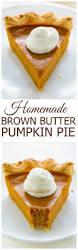 Krusteaz Pumpkin Pie Bar Calories by 17 Best Images About Pumpkin On Pinterest Pumpkin Spice