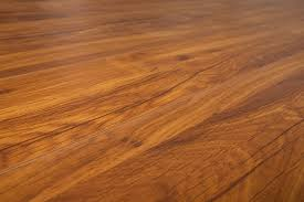 Laminate Flooring With Attached Underlayment by Free Samples Lamton Laminate 12mm Narrow Board Collection