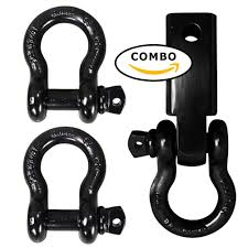 100 Shackles For Trucks Cheap Receiver Shackle Find Receiver Shackle Deals On Line At