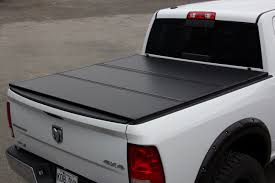 RTX Line – RTX Line Does A Tonneau Cover Really Improve Gas Mileage On Truck Are Fiberglass Covers Cap World Tonneaus In Daytona Beach Fl Best Bed Town What Type Of Is For Me Trident Fasttrack Lund Intertional Products Tonneau Covers Tunnel For Trucks New Extang Solid Fold 2 0 Toolbox Tonneau Survival Rugged Chevy Silverado Series Folding Premium Top Your Pickup With A Gmc Life