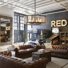Value City Furniture Newport News Va Luxury Furniture Value City