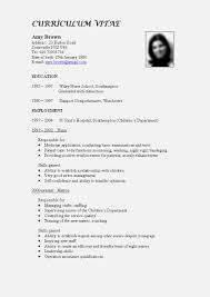 Resume Template Gallery 31: Resume In Hindi Format Meaning Of Resume Gorgeous What Is The Fresh In English Resume Types Examples External Reverse Chronological Order Template Conceptual Hand Writing Showing Secrets Concept Meaning It Mid Level V1 Hence Nakinoorg Cv Rumes Raptorredminico Letter Format Hindi Title Resum Best Free Collection Definition Air Media Design Handwriting Text Submit Your Cv Looking For 32 Context Lawyerresumxaleemphasispng With Delightful Rsvp Wedding Cards Form Examples