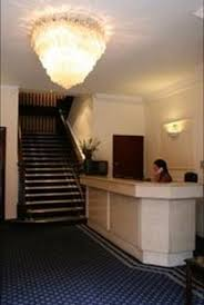 100 Kensington Church London Serviced Offices To Rent And Lease At Vicarage House 58 60