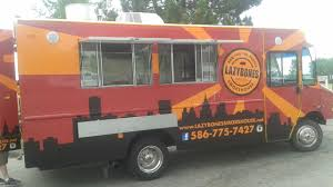 The Food Truck Shop 42040 Koppernick Rd, Suite 401 Canton, MI Truck ... Inventory Sooner Trucking Llc Water Trucks Santa Clarita Ca Mapquest Wes Kochel Inc 25800 S Sunset Dr Monee Il Towing Commercial Truck Route Mapquest Youtube Ta Truck Service 900 Petro Rochelle Bodies Repairing Elpers Equipment 8136 Baumgart Rd Evansville In Auto Parts Buckeye Toyota 1903 Riverway Lancaster Oh Car Nacmap Version 50 For Business Data Visualization And Mobile Assets Peterbilt Of Louisville 4415 Hamburg Pike Jeffersonville How To Route Planner Commercial Mapquest For Santex Center 1380 Ackerman San Antonio Tx Diesel Exhaust