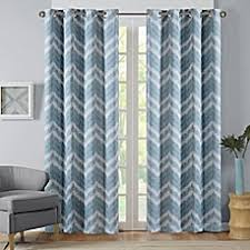 Room Darkening Curtain Liners by Blackout Curtain Liners Bed Bath U0026 Beyond