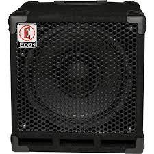 Fender Bassman Cabinet 1x15 by Bass Cabinet Single Speaker American Musical Supply