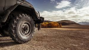 An Introduction To Off-Road Tires | Tire America Truck Tires Mud Desnation For Trucks Light Firestone Amazoncom Federal Couragia Mt Mudterrain Radial Tire Lt285 Ssm16 Interco Terrain Vs All Tires Pros Cons Comparison Slingers Monster Size 40 Series 38 Lt30950r15 Retread Cross Grip Ii Recappers Best All Terrain Review 2018 Youtube 4 New 28570r17 Ctennial Dirt Commander 285 70 17 Mickey Thompson Our Range Deegan Radar Renegade R7 Reviews Ourtirescom Efx Tomonster Deepmud