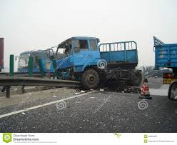 Traffic Accident On China's Highway Editorial Photography - Image Of ... Close Picture Big Blue White Truck Image Photo Bigstock Brothers Before Others Line Edition Ford Ticket Thai Bbq Relocates To South Salem Savor The Taste Of Oregon Porn Page 11 Tacoma World Blue Truck Cake Trucks 3 Pinterest Lifted Chevy Vehicle And Cars Big Tent Isolated At The White Background Stock Vector Owens Projects Facebook Cakecentralcom Buffalo News Food Guide Traffic Accident On Chinas Highway Editorial Photography Building Dreams