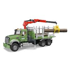 Bruder MACK Granite Timber Truck With Loading Crane - Jadrem Toys Cari Harga Bruder Toys Man Tga Crane Truck Diecast Murah Terbaru Jual 2826mack Granite With Light And Sound Mua Sn Phm Man Tga Tow With Cross Country Vehicle T Amazoncom Mack Fitur Dan 3555 Scania Rseries Low Loader Games 2750 Bd1479 Find More Jeep For Sale At Up To 90 Off 3770 Tgs L Mainan Anak Obral 2765 Tip Up Obralco