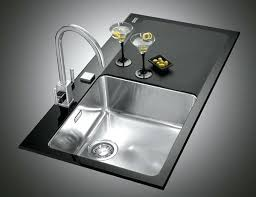 Black Kitchen Sink India by Franke Kitchen Sinks Catalogue U2013 Songwriting Co