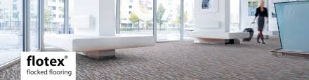 Forbo Marmoleum And Flotex