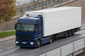 What Are The Benefits Of LTL Freight Shipping?