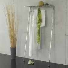 Zen Garden Objects