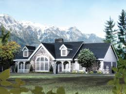 134 best House Plans images on Pinterest