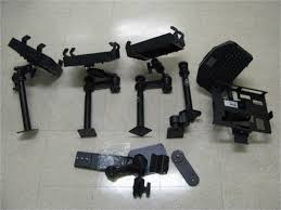 100 Computer Mounts For Trucks Ram Vehicle Laptop Online Government Auctions Of