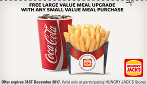 Woolworths Free Delivery Coupon 2018 / Ihop Online Coupon Codes