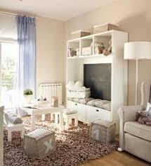 chambre theo et ines theo et inés mobiliario infantil y juvenil personalizado muebles
