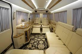 Van Interior Design Exterior Inspiration Home Ideas