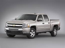 2013 Chevrolet Silverado 1500 Hybrid - Price, Photos, Reviews & Features 10 Gm Pickup Trucks Of The 00s That Always Broke Down Were Chevygmc Suspension Maxx Diesel Lifted Used For Sale Northwest 2013 Chevy Silverado Z71 Lt Bellers Auto Chevrolet 1500 Hybrid Information Recalls 22013 Hd Gmc Sierra Power Review Ratings Specs Prices Custom Canada Ride Crate Motor Guide 1973 To Gmcchevy Stock Rims Chrome