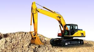 Excavators Google Search Construction Pinterest Heavy Throughout ... Toy Truck Videos For Children Bruder Backhoe Excavator Top Ten Legendary Monster Trucks That Left Huge Mark In Automotive Or Rent Used Bucket Boom Pssure Diggers And Grave Digger Stock Photos Intertional Derrick Kentucky For Sale Florida Sago Mini Android Apps On Google Play Cstruction 12 Volt Ride On Baby Drakes Whlist And Dumper Standing Idle A Building Site Rural Pennsylvania 1995 Ford Fseries Awd Single Axle Sale By