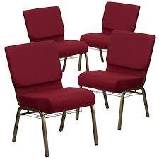100 Bertolini Furniture Amazoncom Flash 4 Pk HERCULES Series 21W Church Chair