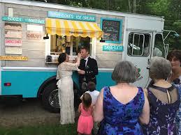 100 Ice Cream Truck Rental Ct TIPSY CONES